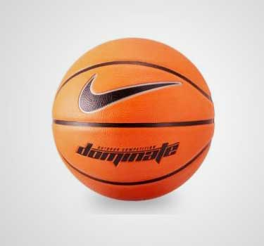 Discover Nike BB0361 Dominate Basket Ball - Size 7 sporting product Online in Mumbai - Sportobuddy.com