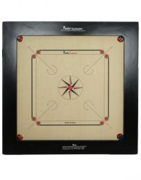 Discover Precise Champion Elegant Carrom Board - 16MM sporting product Online in Mumbai - Sportobuddy.com