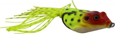 Discover Hunting Hobby Top Water Fishing Lure (Pack of 1 Size 6) sporting product Online in Mumbai - Sportobuddy.com