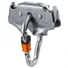 Discover Petzl Trac Pulley sporting product Online in Mumbai - Sportobuddy.com
