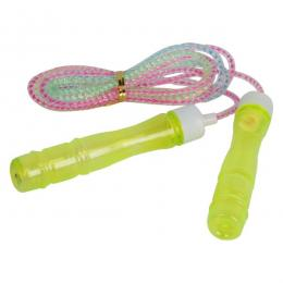 Discover Strauss Bling Jump Rope  - Parrot sporting product Online in Mumbai - Sportobuddy.com
