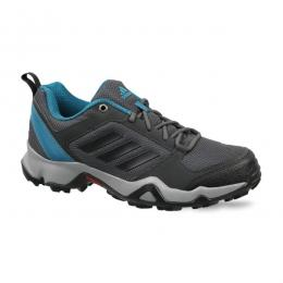 Discover Adidas Mens Outdoor Storm Raiser II Shoes - Black sporting product Online in Mumbai - Sportobuddy.com