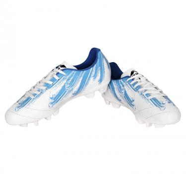 Discover Nivia Men Country Color Football Stud Shoes - Argentina sporting product Online in Mumbai - Sportobuddy.com