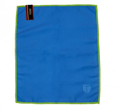 Discover TEGO Microfiber Race Towel - Royal Blue (Pack of3)  sporting product Online in Mumbai - Sportobuddy.com