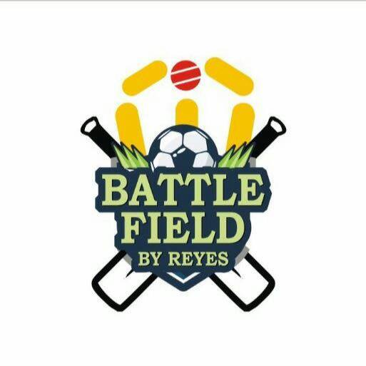 Book Battle Field by Reyes Ground/Turf/Pitch/Venue/Court online in Mumbai - Sportobuddy.com